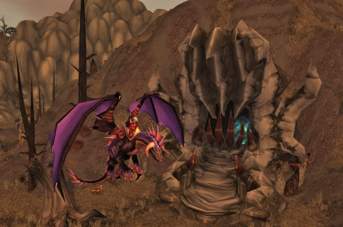 onyxia.png