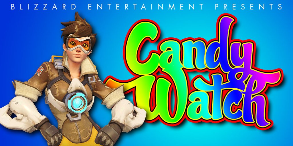 candywatch.png