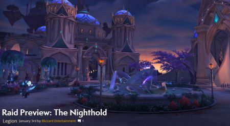 nighthold2