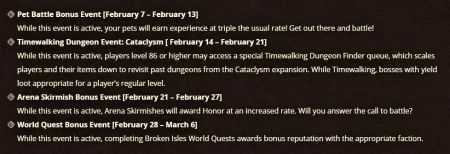 february_events