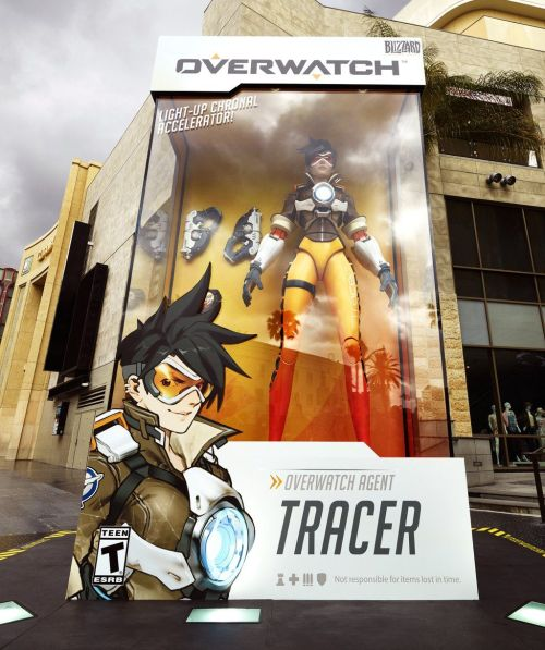overwatch_giant_tracer